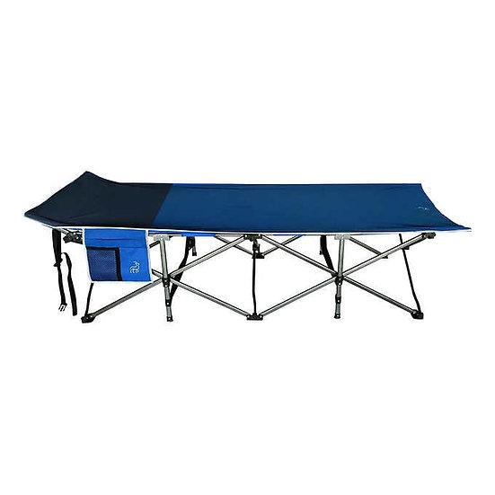 Hidden Wild XL Folding Camp Cot