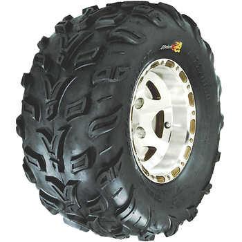 Greenball Afterburn ATV Tir