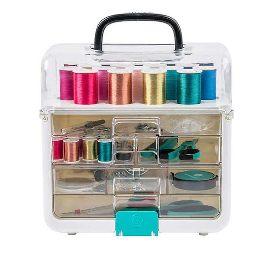 Singer ProSeries Sew-It-Goes 356-Piece Set