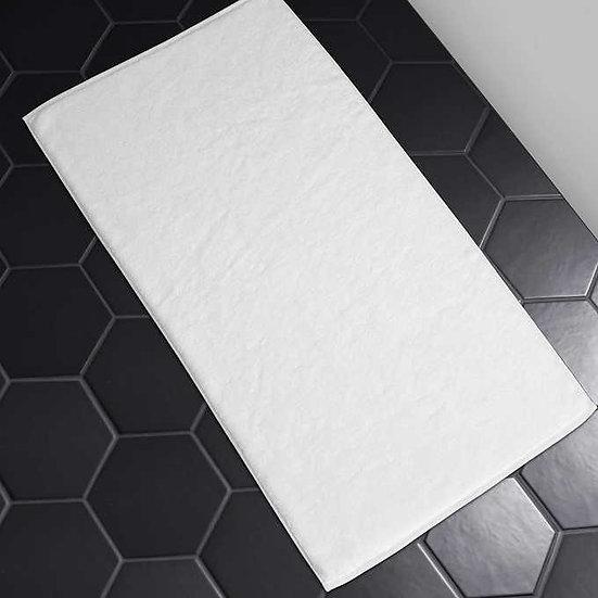 Turkish Towel - Gentle Planet 3-piece Tub Mat