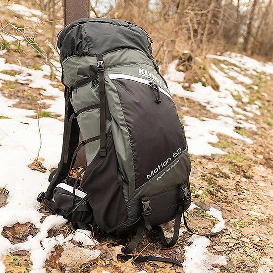 Klymit 60L Airframe Backpack