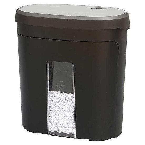 Boxis Nanoshred 8-sheet Shredder