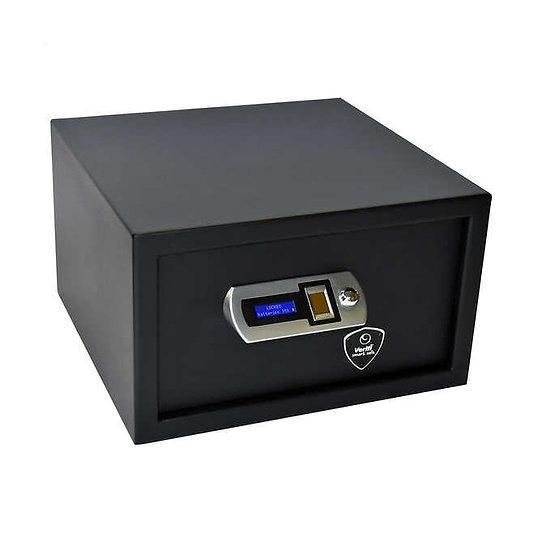 Verifi Biometric Smart Safe, Model  S5000
