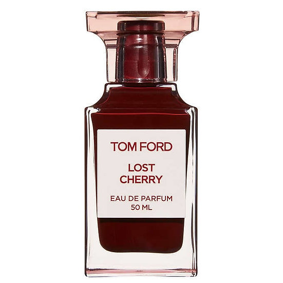 Tom Ford Lost Cherry EDP, 1.7 fl oz