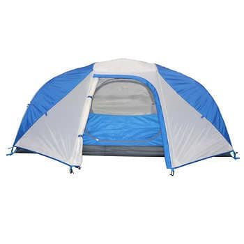Timber Ridge 2-person Backpacking Tent