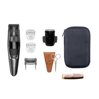 Philips Norelco Beard and Stubble Trimmer 7500