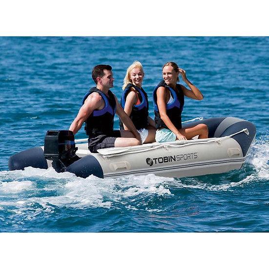 Tobin Sports Inflatable Boat