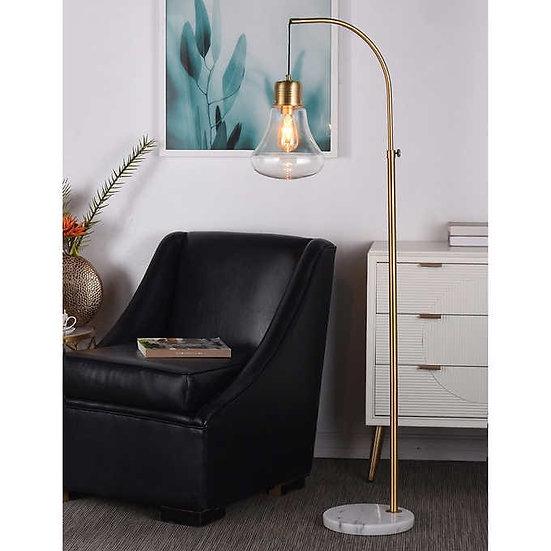 Palma Floor Lamp