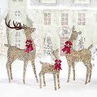 My Cloud Boutique Christmas DecorationCollection