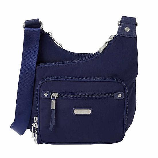 Baggallini Cross City Bag
