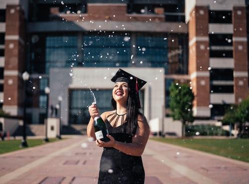 graduate girl champagne.jpg