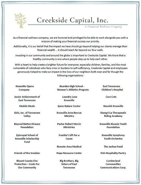 CCI Donations list II Screenshot.JPG