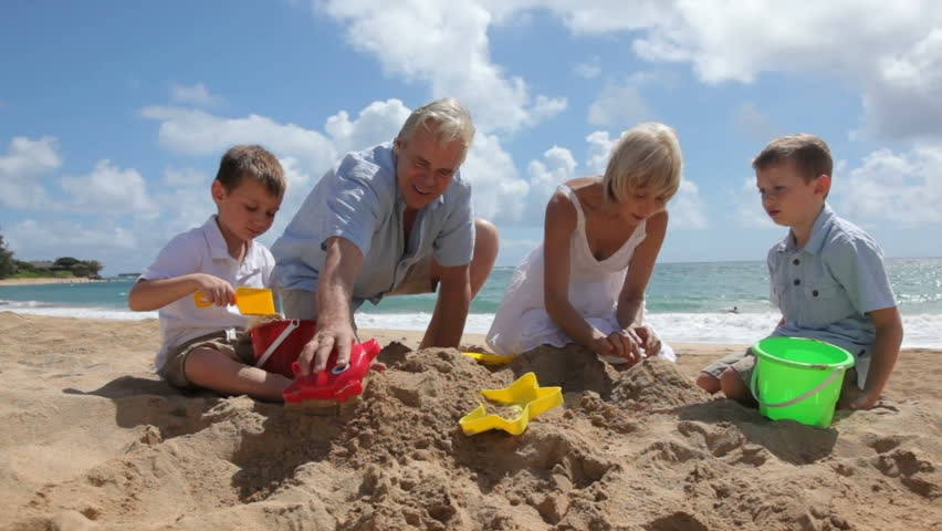 Grandparents on the beach 2.jpg