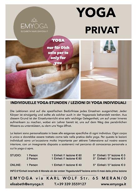 Yoga Privat mit_con Emyoga_2021.jpg