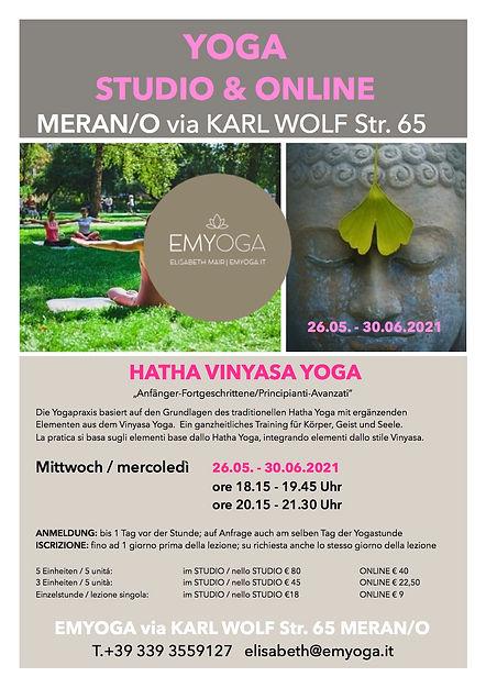 Yoga Studio & Online June 2021.jpg
