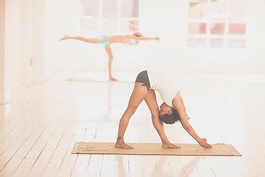 yoga-2959233__340_edited.jpg