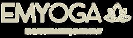 emyoga-logo.png