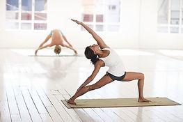 yoga-2959226__340.jpg