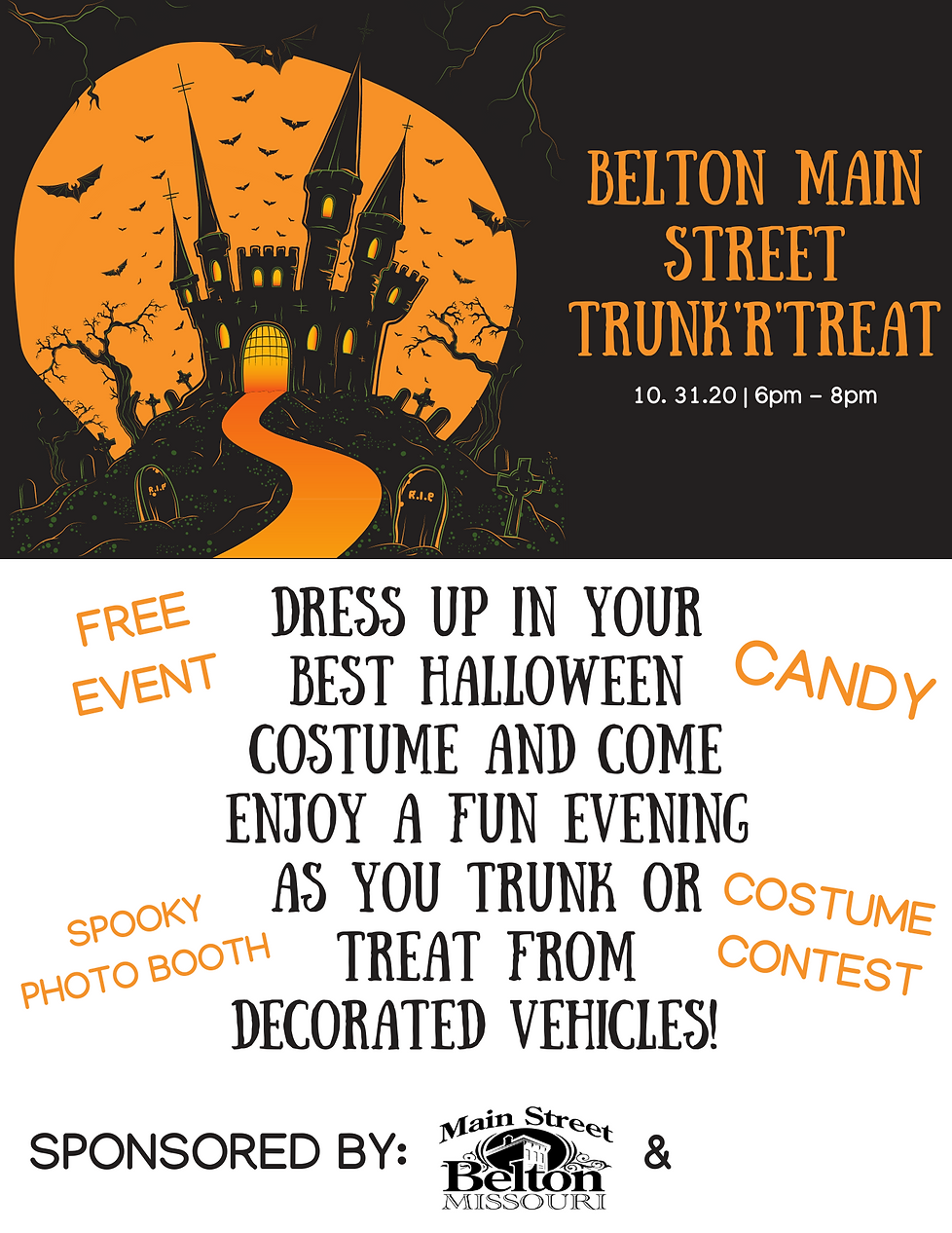 free event to trick or treat.png