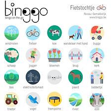 fietstocht_bingo.png