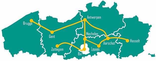 kaart_april21b.png