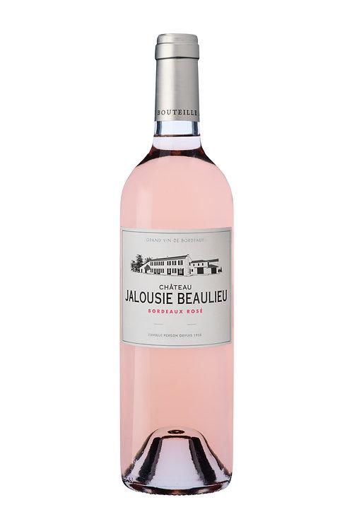 Château Jalousie Beaulieu Rosé 2020