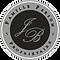 jalousie beaulieu logo