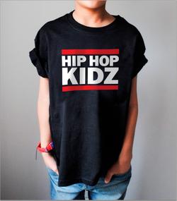 HIPHOP KIDS & TEENS