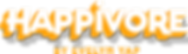 Happivore_Video_ver1.png