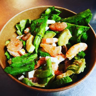 Salade Denise.jpg