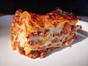 Lasagnes à la Bolognaise.jpg