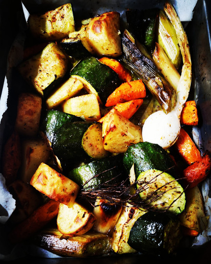 Légumes de saison rôtis.jpg