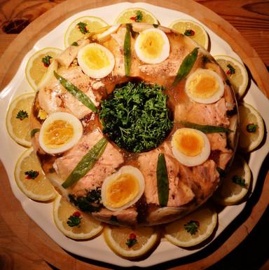 Terrine de saumon.jpg