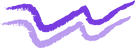 LogoFinalww.png