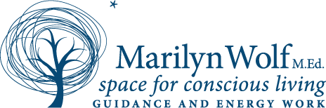 M_Wolf-Logo_2019_FINAL_BLUE_464px.png