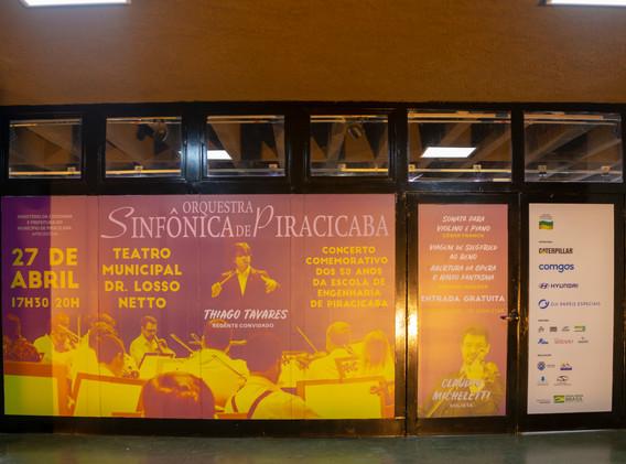 OSP-2019 Teatro Dr. Losso Neto