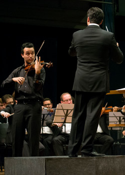 concerto-em-comemorao-aos-249-anos-de-piracicaba_29064159301_o