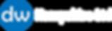 DW Hampshire Logo 2019 White.png