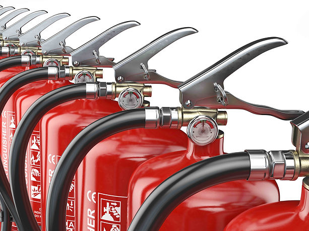 fire extinguishers low res.jpg