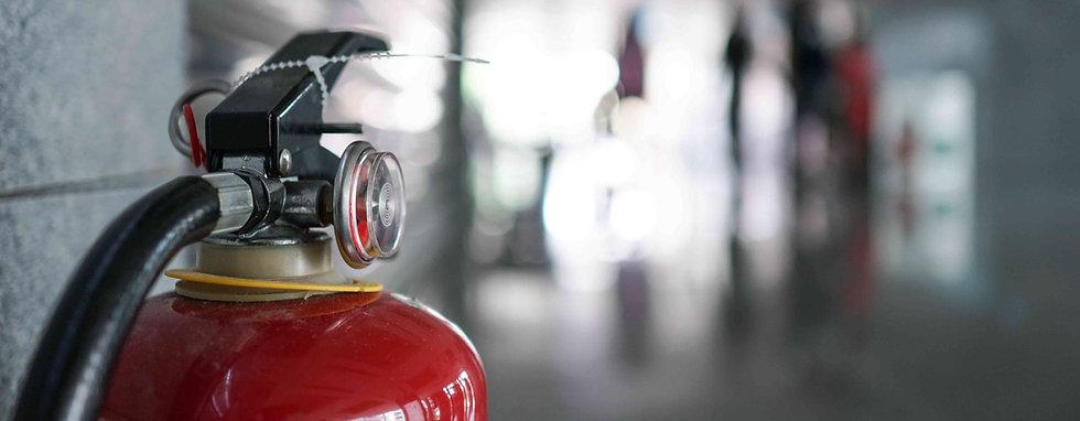 extinguisher low res_edited.jpg