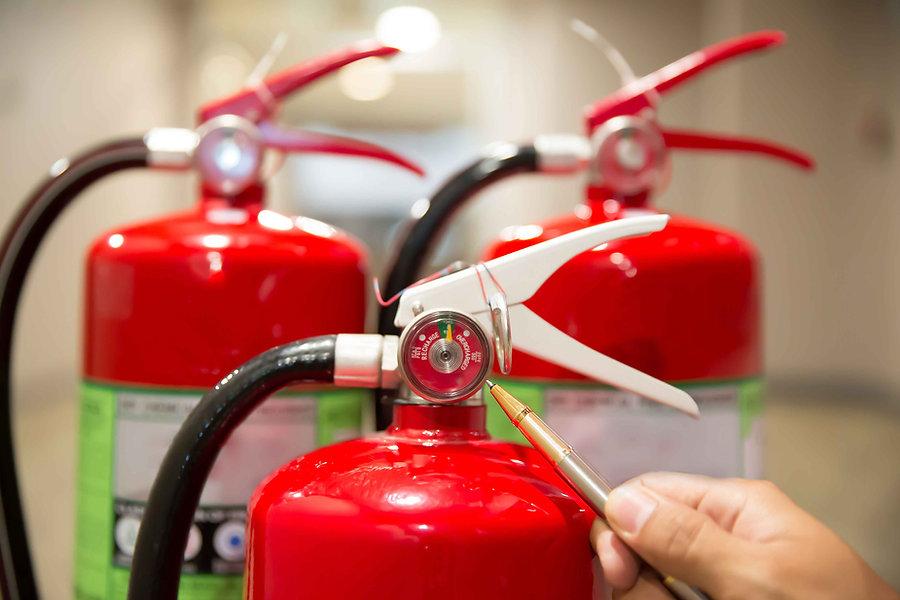 extinguisher servicing low res.jpg
