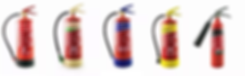 Jactone Fire Extinguisher Header.png