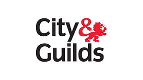 City & Guilds Logo.png