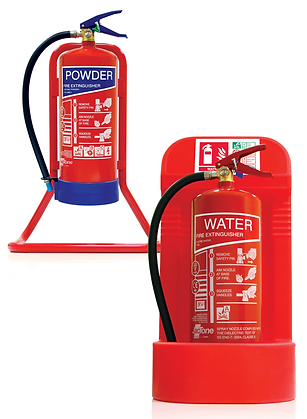 Fire Extinguisher Stands.png