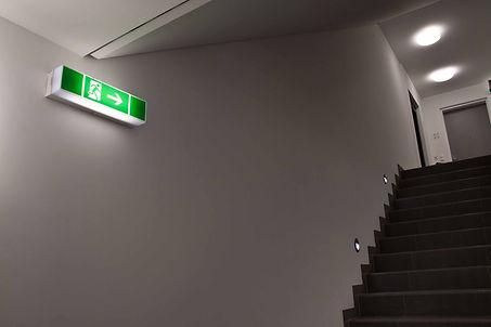 Emergency Light 3.jpg