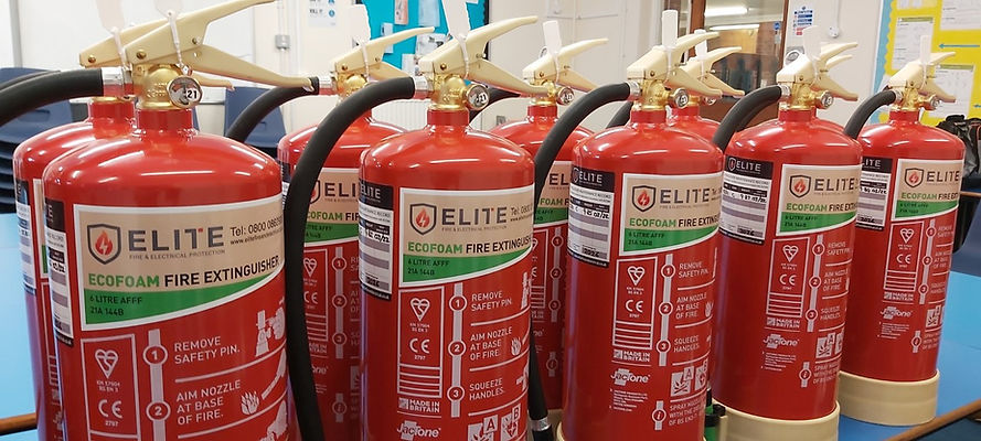 Fire Extinguisher Servicing.jpg