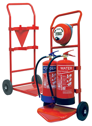 Fire Extinguisher Trolleys.png