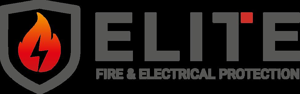 Elite Logo V4.0.png