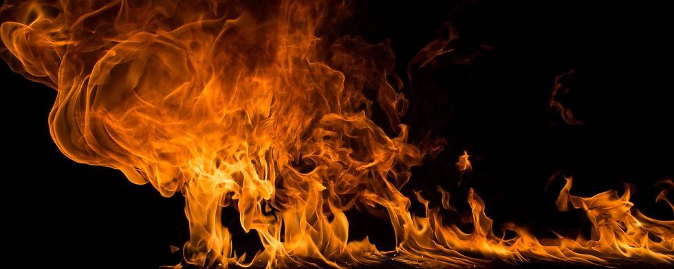 Flame Background.jpg