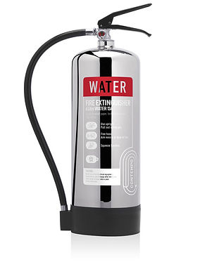 Contempo Water Stainless Steel.jpg